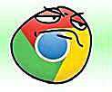 google-chrome-crush