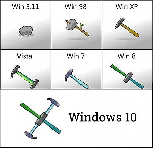 windows-evolution