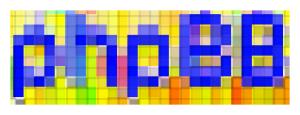 phpbb-logo-by-skobki