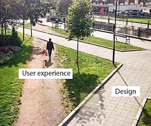 web-design-experience