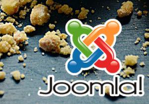 joomla-kroshki-bread